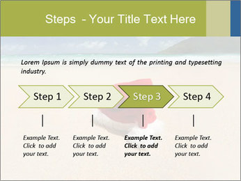 0000081413 PowerPoint Template - Slide 4