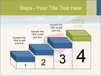 0000081413 PowerPoint Template - Slide 64