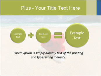 0000081413 PowerPoint Template - Slide 75
