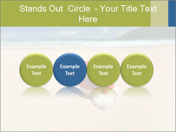 0000081413 PowerPoint Template - Slide 76