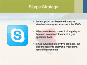 0000081413 PowerPoint Template - Slide 8