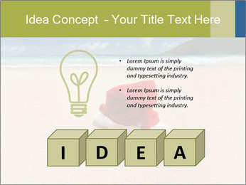 0000081413 PowerPoint Template - Slide 80