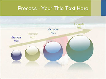 0000081413 PowerPoint Template - Slide 87
