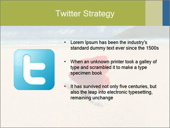 0000081413 PowerPoint Template - Slide 9