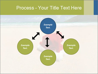 0000081413 PowerPoint Template - Slide 91