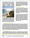 0000081413 Word Template - Page 4