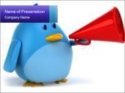 0000081414 PowerPoint Templates