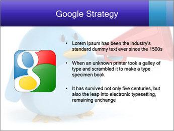 0000081414 PowerPoint Templates - Slide 10