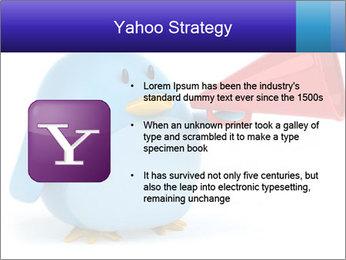 0000081414 PowerPoint Templates - Slide 11