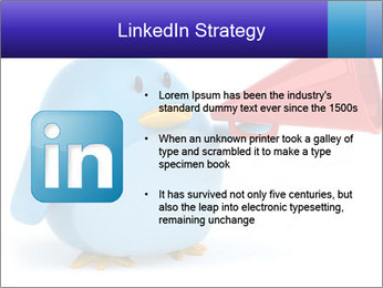 0000081414 PowerPoint Templates - Slide 12