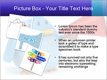 0000081414 PowerPoint Template - Slide 17