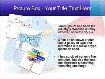 0000081414 PowerPoint Templates - Slide 17