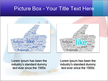 0000081414 PowerPoint Template - Slide 18