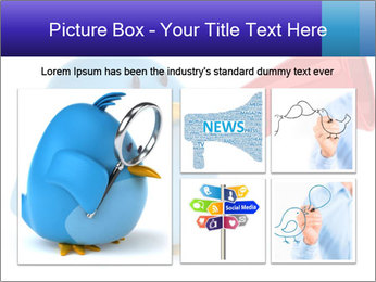 0000081414 PowerPoint Template - Slide 19