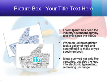0000081414 PowerPoint Template - Slide 20