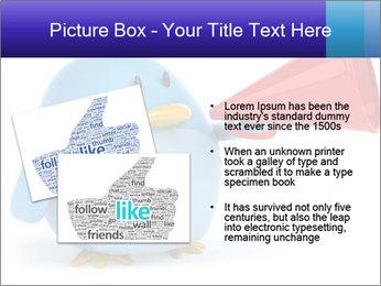 0000081414 PowerPoint Templates - Slide 20