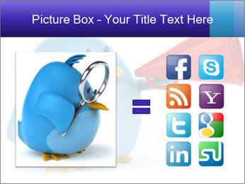 0000081414 PowerPoint Templates - Slide 21