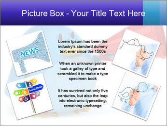 0000081414 PowerPoint Template - Slide 24