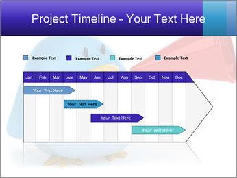 0000081414 PowerPoint Templates - Slide 25