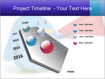 0000081414 PowerPoint Templates - Slide 26