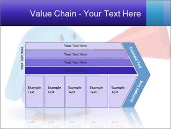 0000081414 PowerPoint Templates - Slide 27