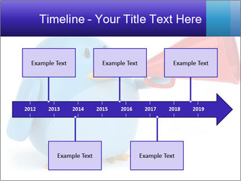 0000081414 PowerPoint Template - Slide 28