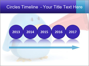 0000081414 PowerPoint Templates - Slide 29
