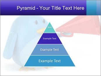 0000081414 PowerPoint Templates - Slide 30