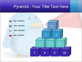 0000081414 PowerPoint Templates - Slide 31