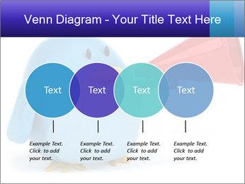 0000081414 PowerPoint Templates - Slide 32