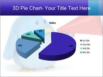 0000081414 PowerPoint Templates - Slide 35