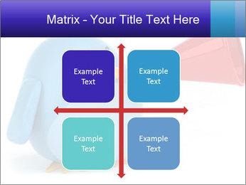 0000081414 PowerPoint Templates - Slide 37