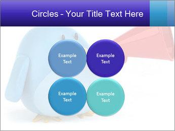 0000081414 PowerPoint Templates - Slide 38