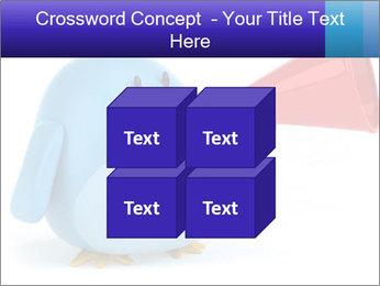 0000081414 PowerPoint Templates - Slide 39