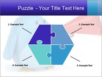 0000081414 PowerPoint Templates - Slide 40