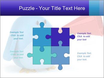 0000081414 PowerPoint Templates - Slide 43