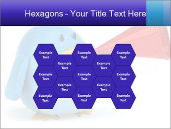 0000081414 PowerPoint Templates - Slide 44