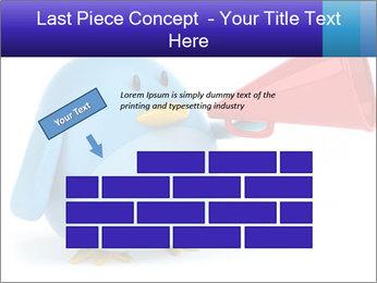 0000081414 PowerPoint Templates - Slide 46