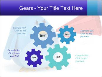 0000081414 PowerPoint Templates - Slide 47