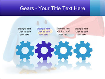 0000081414 PowerPoint Templates - Slide 48
