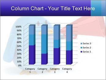 0000081414 PowerPoint Templates - Slide 50