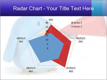 0000081414 PowerPoint Templates - Slide 51