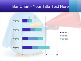 0000081414 PowerPoint Templates - Slide 52