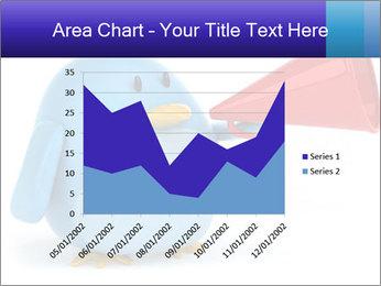 0000081414 PowerPoint Templates - Slide 53