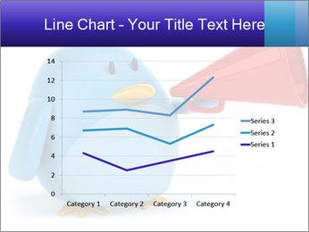 0000081414 PowerPoint Templates - Slide 54