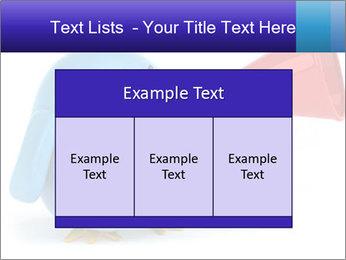 0000081414 PowerPoint Templates - Slide 59