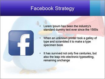 0000081414 PowerPoint Templates - Slide 6