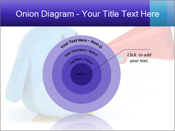 0000081414 PowerPoint Template - Slide 61