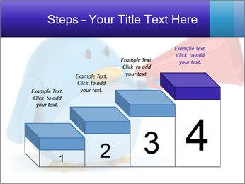 0000081414 PowerPoint Templates - Slide 64