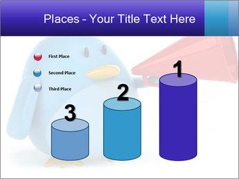 0000081414 PowerPoint Templates - Slide 65